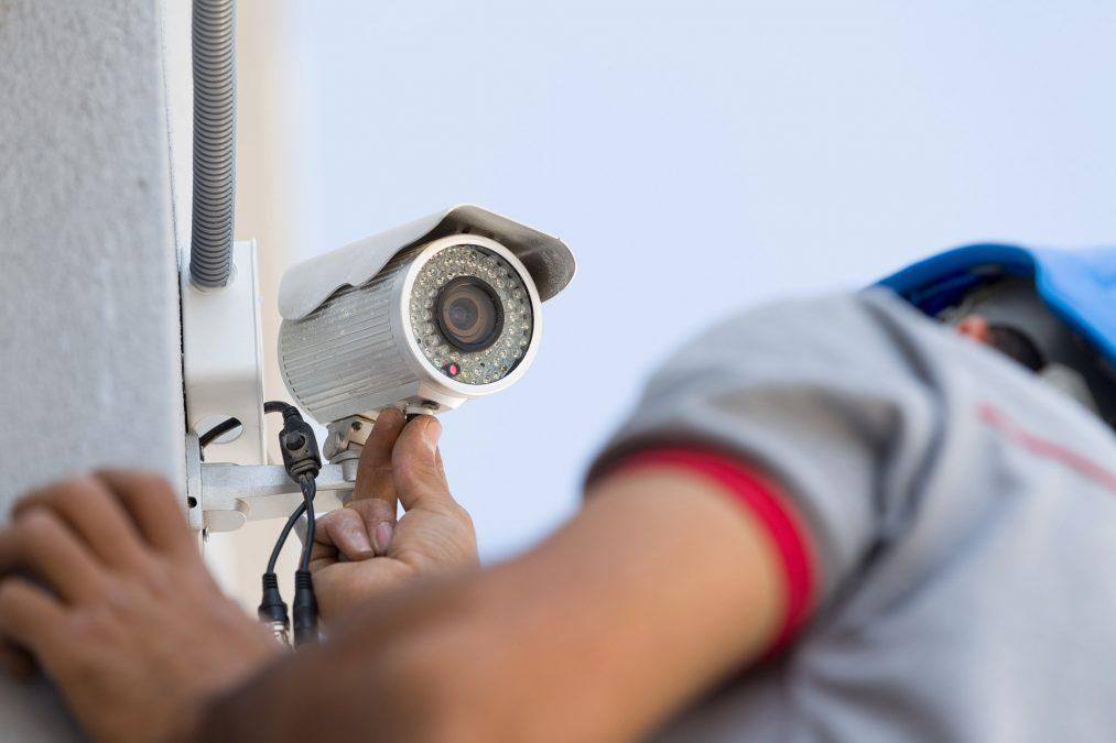 Alarm-und_Sicherheitstechnik_www_zveh_de_shutterstock_295652027_Foto_Fh_Photo