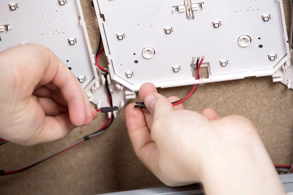 Elektroinstallation_www_zveh_de_EGT_KNX_Installation_Detail